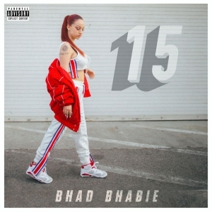 Bhad Bhabie - Geek'd (ft. Lil Baby)